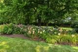 5711 Swan Drive - Photo 83