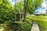 5711 Swan Drive - Photo 85