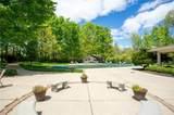 2742 Terraceview Circle - Photo 70