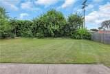 3852 Utica Drive - Photo 28