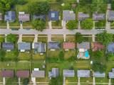 3852 Utica Drive - Photo 46