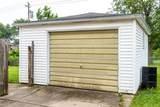 1109 Westmont Drive - Photo 33