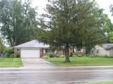 4675 Old Salem Road - Photo 1