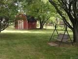 4675 Old Salem Road - Photo 21