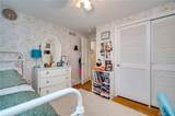 3207 Wrenford Street - Photo 30