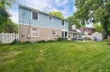 3207 Wrenford Street - Photo 42
