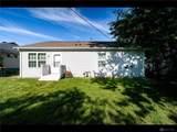2808 Woodman Drive - Photo 30