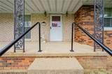 616 Sd Belleview Avenue - Photo 20