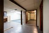 616 Sd Belleview Avenue - Photo 65