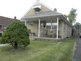 1307 Rangeley Avenue - Photo 1