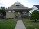 1307 Rangeley Avenue - Photo 19