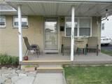 1307 Rangeley Avenue - Photo 2