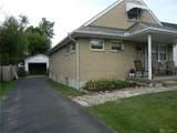 1307 Rangeley Avenue - Photo 3