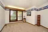 4561 Monte Drive - Photo 15