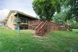 4561 Monte Drive - Photo 22