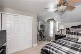 1617 Central Drive - Photo 34