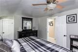 1617 Central Drive - Photo 36