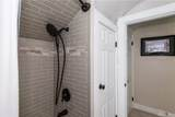 1617 Central Drive - Photo 40
