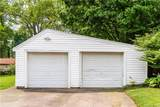 1617 Central Drive - Photo 42