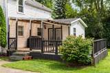 1617 Central Drive - Photo 44