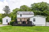 1617 Central Drive - Photo 45