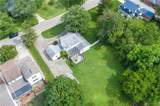 1617 Central Drive - Photo 48