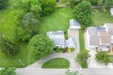 1617 Central Drive - Photo 49