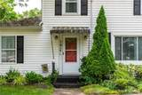 1617 Central Drive - Photo 6
