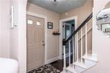 1617 Central Drive - Photo 7