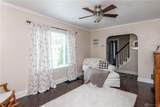 1617 Central Drive - Photo 9