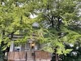 63 Redwood Avenue - Photo 26