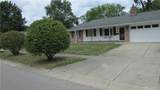 6780 Glenhills Drive - Photo 1