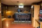 6420 Noranda Drive - Photo 30