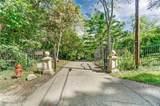 12 Kentwood Drive - Photo 99