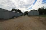 1247 Kennard Kingscreek Road - Photo 7