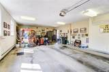2240 Beau View Lane - Photo 54
