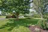 2240 Beau View Lane - Photo 62