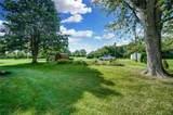 2240 Beau View Lane - Photo 63