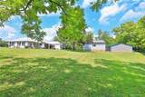 674 Nixon Camp Road - Photo 39