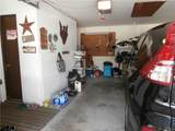 1078 Crestview Drive - Photo 23