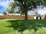 1078 Crestview Drive - Photo 31