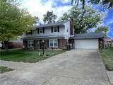 1078 Crestview Drive - Photo 34