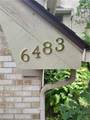 6483 Woodacre Court - Photo 4