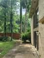 6483 Woodacre Court - Photo 72