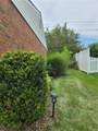 228 Southerly Hills Drive - Photo 56
