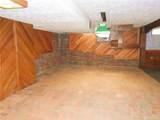 9615 Upper Lewisburg Salem Road - Photo 14