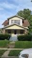 812 Walton Avenue - Photo 3
