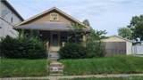 824 Walton Avenue - Photo 1
