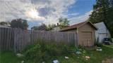 824 Walton Avenue - Photo 2