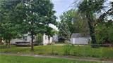 1371 Kingsley Avenue - Photo 2